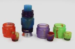 $enCountryForm.capitalKeyWord UK - tfv12 prince tank replacement expoxy tube replacement +drip tip cheapest price new hot trending product factory directly wholesale