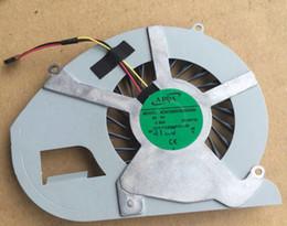 $enCountryForm.capitalKeyWord Canada - New Original for SONY VAIO SVF15N F15N SVF15N29 Laptop cooing fan TaiWan ADDA AD07805HX050300 DC 5V 0.50A