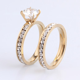 Couples Rings Sales Online Couples Rings Sales for Sale