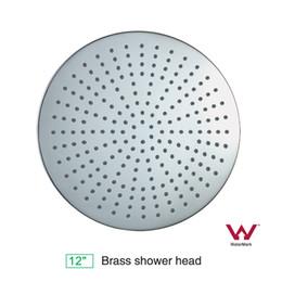 $enCountryForm.capitalKeyWord Australia - Modern Shower Designs Corner Showerhead Rainfall Bath 300*300mm Round Head Shower in Bathroom   Brass Chrome Finished