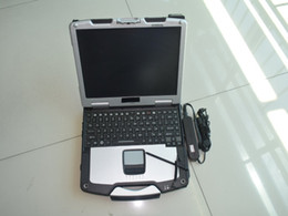 Car Computer software online shopping - car diagnostic computer for mb star c5 c4 hdd gb toughbook cf30 ram g laptop touch screen windows two years warranty