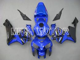 Kit Motorcycles For Sale Australia - Hot Sale Motorcycle Fairing Injection ABS Plastic For 2005 2006 Honda CBR 600RR F5 05 06 Bodywork Kit