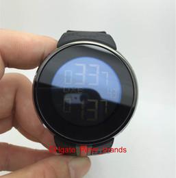 Часы онлайн продать часа стоимость консалтинга 1