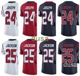 Kareem Jackson Jersey