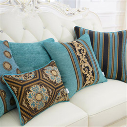 Chenille Cushion Covers Online Shopping Chenille Cushion Covers