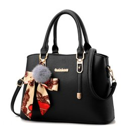 $enCountryForm.capitalKeyWord Canada - 2016 Rushed Shoulder Bags Blue Grey Lavender 2017 New Handbag Bag Lady Europe Shoulder Messenger Pu Bag, Simple And Elegant Small Package