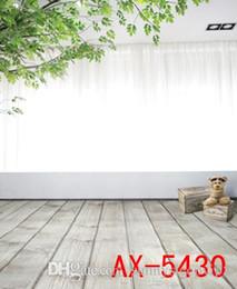 $enCountryForm.capitalKeyWord Canada - White Curtain Wedding Indoor Photography Vinyl Backgrounds 5x7ft Printed Cloth Photo Studio Decor Backdrops AX-5430