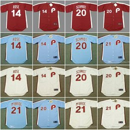 stitched nba jersey discount phillies throwback jerseys philadelphia phillies men 14 pete rose .