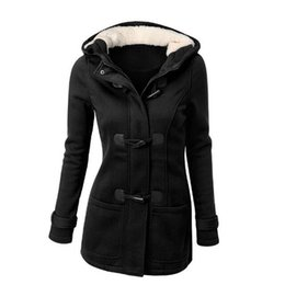Discount Classic Winter Coats For Women   2017 Classic Winter ...