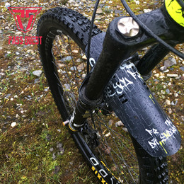 $enCountryForm.capitalKeyWord Canada - wholesale 10 pcs Creative graffiti Fender Mountain bike road bicycle front rear fender Sex red lips zombie burst DH FR ENDURO