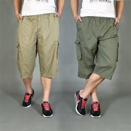 Men Denim Bermuda Pant Online | Men Denim Bermuda Pant for Sale