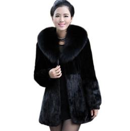 3d1aad8da88 Shop Big Faux Fur Coat UK | Big Faux Fur Coat free delivery to UK ...