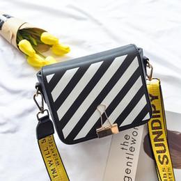 luxury chain crossbody handbag 2019 - Luxury Handbag Women Bags Brand Beach Bag Fashion Ladies PU Leather Shoulder Small Female Messenger Bag Designal Handbag