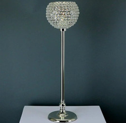 $enCountryForm.capitalKeyWord Canada - Glass Crystal Votive Candle Holder, Wedding Centerpiece & Home Decoration