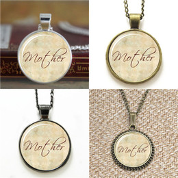 Unisex Gift Ideas Online Shopping | Unisex Christmas Gift