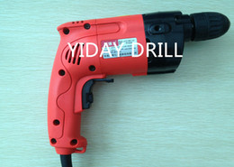 $enCountryForm.capitalKeyWord NZ - AC power Big power 850W Electric hand drilling machine drill mini drill grinding handle tools Free shipping