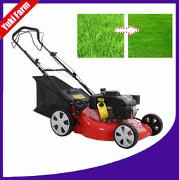Lawn Mower Petrol Online Shopping Lawn Mower Petrol For Sale