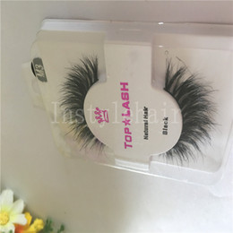 $enCountryForm.capitalKeyWord Canada - Professtional Eye Lashes Extension Soft And Comfortable Grafting False Eyelash Make up Cluster Eye Lashes Extensions