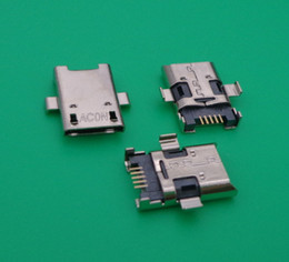 $enCountryForm.capitalKeyWord Canada - 100PCS Original USB Charging Port Charger Connector dock For ASUS ZENPAD 10 Z300C P023 Z380C P022 8.0 Z300CG Z300CL free ship