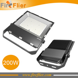 Outdoor Sheds NZ - Free Shipping 4pcs 150W high shed light 200w led tunnel light 80W ip65 flood lamp 200W led football field lighting 100W outdoor waterproof