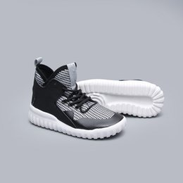 adidas Women's Originals Tubular Defiant Casual Sneakers from