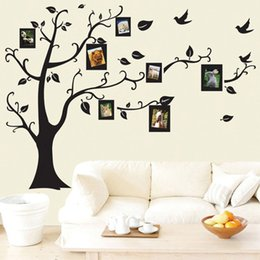Large Family Tree Wall Frames Nz Buy New Large Family Tree Wall