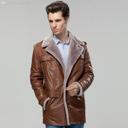 Discount Leather Jackets Online | Leather Jackets Discount for Sale