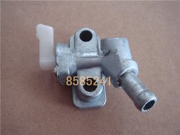 $enCountryForm.capitalKeyWord Canada - Fuel valve for Chinese 170F 178F 168F series Diesel engines free shipping replacement part