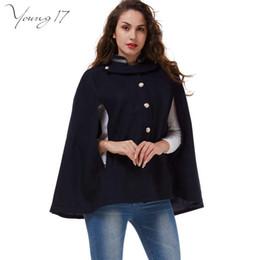 Ladies Cashmere Coat Long Blue Australia | New Featured Ladies ...