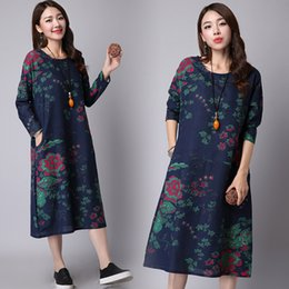Chinese Clothes Plus Size Women Canada