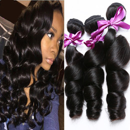 Indi remi hair weave online indi remi hair weave for sale indian human hair loose wave 4 bundles unprocessed indi remi human hair extension 9a unprocessed peruvian loose wave cheap human hair weav pmusecretfo Choice Image