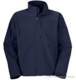 Blue Denim Fleece Jacket Australia   New Featured Blue Denim ...