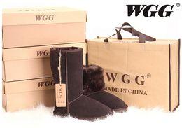 $enCountryForm.capitalKeyWord Canada - 2016 New High Quality WGG U 815 Women's Classic tall Boots Womens boots Boot Snow boots Winter boots leather boots boot US SIZE 5--12