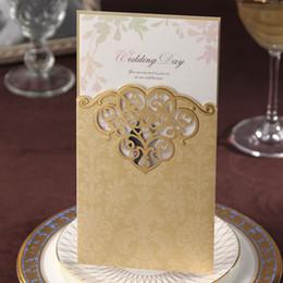 Purple Lace Wedding Cards Online Purple Lace Wedding Cards For Sale