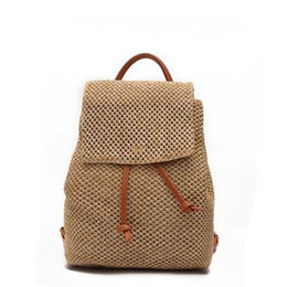 Crocheted Beach Bag NZ | Buy New Crocheted Beach Bag Online from ...