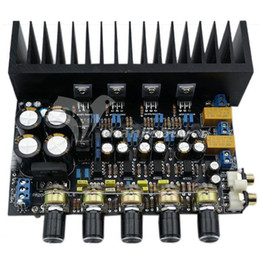 Bass Amplifier Board Online Shopping   Bass Amplifier Board