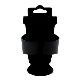 Tool Truck Wholesalers Canada - Universal Vehicle Car Truck Door Mount Drink Bottle Cup Holder Stand Tools Novel Car drink holder