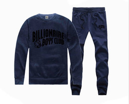 Official store of the Billionaire Boys Club and Icecream clothing lines by Pharrell Williams.