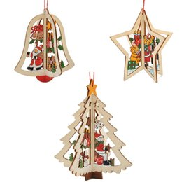 Christmas Bell Ornaments Online Shopping Metal Christmas Bell