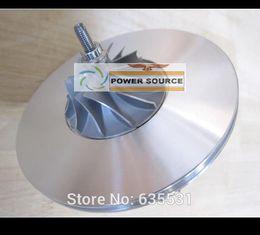 Turbocharger for vw online shopping - K14 A Turbocharger Turbo Cartridge CHRA For Volkswagen VW T4 Transporter ACV AUF AYC L