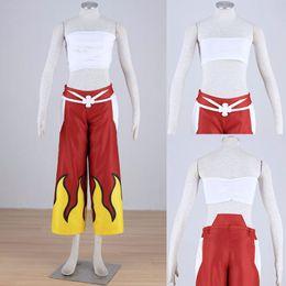 $enCountryForm.capitalKeyWord Canada - Free Shipping Fairy Tail Cosplay Erza Scarlet Sword Beni Sakura Erza Cosplay Costume Samura Costume Halloween Costumes for Women