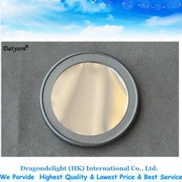 $enCountryForm.capitalKeyWord Australia - Wholesale-Datyson Sun Solar Filter Cover Telescope Filter Plastic Filter Cover Bard Membrane 5.0 with 95mm Platic Ring Diameter