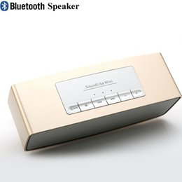 $enCountryForm.capitalKeyWord NZ - Portable Mini Wireless Bluetooth Speaker Stereo altavoz bluetooth Audio Receiver Enceinte Subwoofer altavoz Loudspeakers