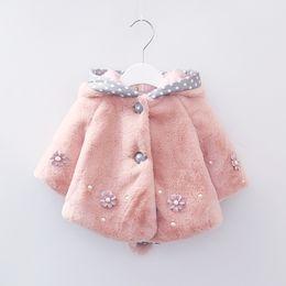9f7f94acd Baby Rabbit Fur Coat Online Shopping
