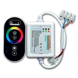 Led Video: Led Video Wall Controller