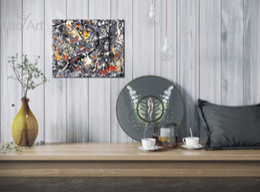 Personalized Wall Decor personalized wall art canvas online | personalized wall art canvas