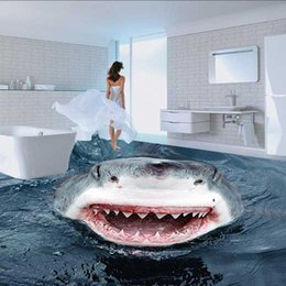Discount Shark Room Decor   2017 Shark Room Decor Kids on Sale at ...