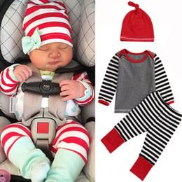 36cc86ead Baby Boy Christmas Outfit Newborn Canada