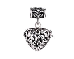 $enCountryForm.capitalKeyWord Australia - fashion jewelry 925 sterling silver jewelry pure silver pendant for women's pendant factory price