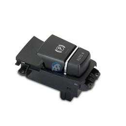 Ingrosso Nuovo interruttore del freno del freno di stazionamento Interruttore di parcheggio interruttore per BMW F18 F11 F10 F12 F13 F06 F25 61319385029 61316822518 61316822518 61319355233 61319217594